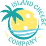 Island Cheese Company